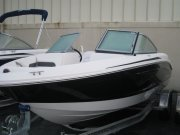 New 2012  powered Chaparral Boat for sale
