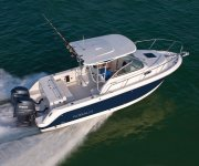 New 2011 Robalo for sale