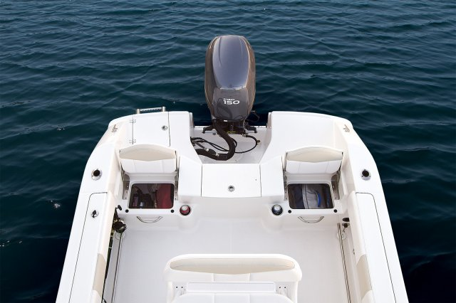 ... A R200 is a Power and could be classed as a Center Console, or, ...