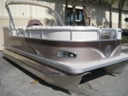 New 2012  powered Avalon Boat for sale