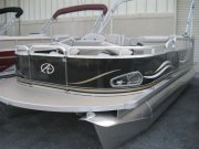 New 2012  powered Power Boat for sale