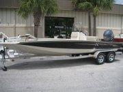 New 2012 Xpress Power Boat for sale