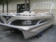 New 2012 Avalon C Fish Series for sale