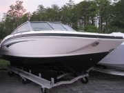 New 2013 Power Boat for sale