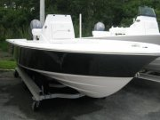 New 2013 Sportsman 207 Bay Boat for sale