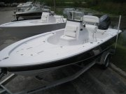 New 2013 Sportsman for sale