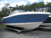 New 2013  powered Power Boat for sale