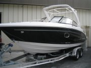 New 2013 Chaparral 257 SSX Power Boat for sale