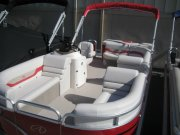New 2013 Avalon Power Boat for sale