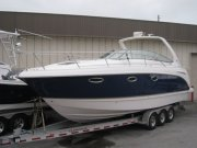 Used 2004  powered Chaparral Boat for sale