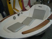 New 2013  powered Go Float Boat for sale