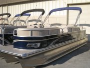 New 2013  powered Avalon Boat for sale