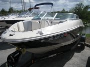 Pre-Owned 2008 Sea Ray for sale