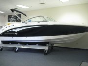 New 2013  powered Chaparral Boat for sale