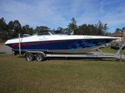 Used 2002 Fountain 29 Fever Power Boat for sale