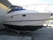 Used 2003  powered Chaparral Boat for sale