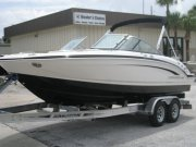 New 2014 Chaparral 216ssi Bow Rider for sale