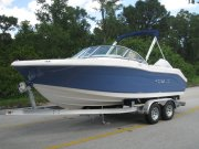 New 2014 Robalo 207 Dual Console for sale