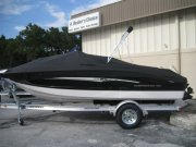New 2014 Power Boat for sale