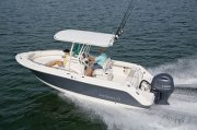New 2014 Robalo R222 Center Console for sale