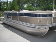 Used 2014 Berkshire  Boat for sale