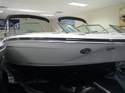 New 2014  powered Chaparral Boat for sale