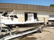 Used 2009 ShearWater for sale