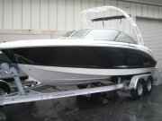 New 2014 Chaparral 21 Sport Bow Rider H20 w/Arch Power Boat for sale