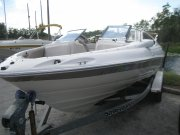 Used 2001  powered Power Boat for sale