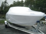New 2014 Chaparral 19 Sport H20 for sale
