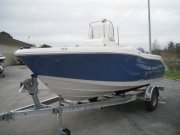 New 2014 Robalo R180 Center Console  Boat for sale