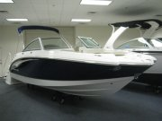 New 2014 Chaparral 244 Sunesta Power Boat for sale