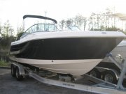 New 2015 Robalo 227 Dual Console Power Boat for sale