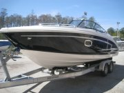 New 2014 Chaparral Power Boat for sale