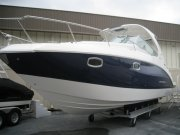 New 2014 Chaparral 310 Signature Cruiser for sale