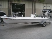 Used 2015  powered A M F Boat for sale