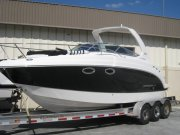 New 2014 Chaparral for sale