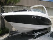 New 2014  powered Power Boat for sale