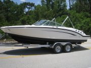 New 2014 Chaparral 226ssi Bow Rider for sale