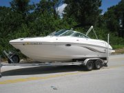 Used 2003 Chaparral for sale