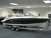New 2015 Chaparral 257ssx for sale