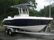 New 2015 Robalo R200 Center Console for sale
