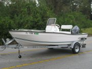 Used 2006 A M F Power Boat for sale