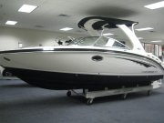 New 2015  powered Power Boat for sale