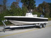 New 2015 Power Boat for sale