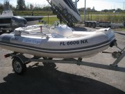 Used 2002  powered Boat for sale