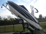 New 2015 Chaparral Vortex 223 VR Power Boat for sale