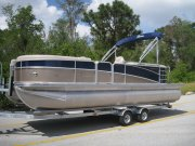New 2014  powered Berkshire Boat for sale