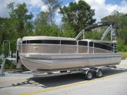 New 2014 Berkshire Power Boat for sale