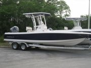 New 2015 Robalo for sale
